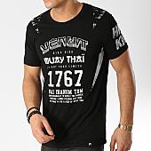 /achat-t-shirts/venum-tee-shirt-1767-03661-noir-blanc-166218.html