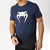 /achat-t-shirts/venum-tee-shirt-asymetrique-interference-03611-bleu-marine-166221.html