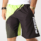 /achat-shorts-jogging/venum-short-jogging-training-camp-03573-noir-jaune-fluo-166224.html