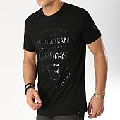 /achat-t-shirts/venum-tee-shirt-wod-kicker-03404-noir-166226.html