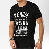 /achat-t-shirts/venum-tee-shirt-knock-out-03664-noir-blanc-166230.html