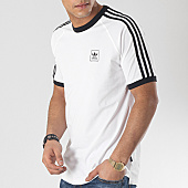 /achat-t-shirts/adidas-tee-shirt-avec-bandes-cali-du8318-blanc-noir-166408.html