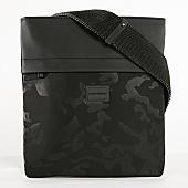 /achat-sacs-sacoches/antony-morato-sacoche-mmab00160-noir-camouflage-166287.html