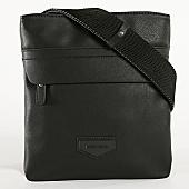 /achat-sacs-sacoches/antony-morato-sacoche-mmab00167-noir-166288.html