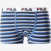 /achat-boxers/fila-boxer-fu5029-gris-chine-bleu-marine-bleu-clair-166368.html