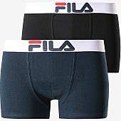 /achat-boxers/fila-lot-de-2-boxers-fu5042-noir-bleu-marine-166397.html