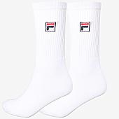 /achat-chaussettes/fila-lot-de-2-paires-de-chaussettes-f9020-blanc-166450.html