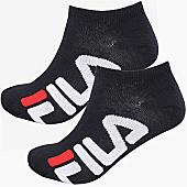 /achat-chaussettes/fila-lot-de-2-paires-de-chaussettes-f9199-bleu-marine-166455.html