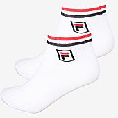 /achat-chaussettes/fila-lot-de-2-paires-de-chaussettes-f9365-blanc-166464.html