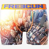 /achat-boxers/freegun-boxer-55-orange-fluo-166483.html