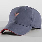 /achat-casquettes-de-baseball/guess-casquette-m92z21-wbn60-bleu-clair-166384.html