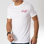 /achat-t-shirts/guess-tee-shirt-m92i23k8fo0-blanc-rose-166438.html