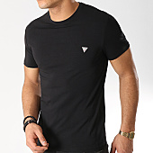 /achat-t-shirts/guess-tee-shirt-m92i04j1300-noir-166444.html