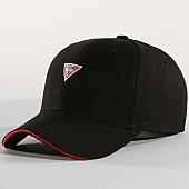 /achat-casquettes-de-baseball/guess-casquette-m92z21-wbn60-noir-166445.html