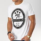 /achat-t-shirts/guess-tee-shirt-m92i22j1300-blanc-166498.html