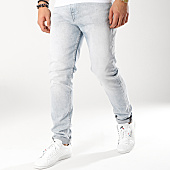 /achat-jeans/kaporal-jean-slim-darko-bleu-wash-166290.html