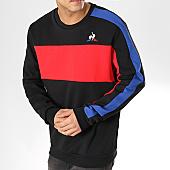 /achat-sweats-col-rond-crewneck/le-coq-sportif-sweat-crewneck-tricolore-n4-1911121-noir-bleu-roi-rouge-166459.html