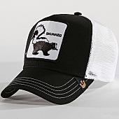 /achat-trucker/goorin-bros-casquette-trucker-skunked-noir-blanc-166253.html