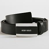 /achat-ceintures/antony-morato-ceinture-mmbe00377-noir-166279.html