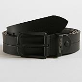 /achat-ceintures/antony-morato-ceinture-mmbe00349-noir-166280.html