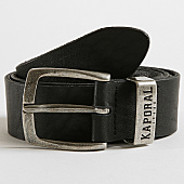 /achat-ceintures/kaporal-ceinture-kaiso-noir-166297.html