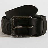 /achat-ceintures/kaporal-ceinture-ketal-noir-166299.html