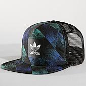 /achat-trucker/adidas-casquette-trucker-towning-du8288-bleu-marine-noir-vert-166403.html