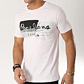 /achat-t-shirts/pepe-jeans-tee-shirt-stepney-rose-clair-166251.html