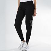 /achat-pantalons-joggings/reebok-pantalon-jogging-femme-graphic-dt7270-noir-166432.html
