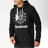 /achat-sweats-capuche/reebok-sweat-capuche-big-logo-dt8133-noir-blanc-166434.html