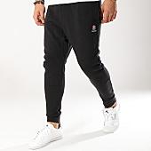 /achat-pantalons-joggings/reebok-pantalon-jogging-fleece-dt8136-noir-166435.html
