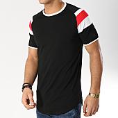 /achat-t-shirts-longs-oversize/terance-kole-tee-shirt-oversize-98216-2-noir-blanc-rouge-166313.html