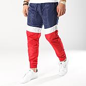 /achat-pantalons-joggings/terance-kole-pantalon-jogging-88032-2-bleu-marine-blanc-rouge-166319.html
