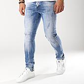 /achat-jeans/terance-kole-jean-skinny-66044-bleu-denim-166327.html