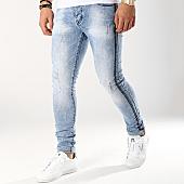 /achat-jeans/terance-kole-jean-skinny-66058-bleu-denim-166337.html