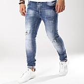 /achat-jeans/terance-kole-jean-skinny-66046-bleu-denim-166339.html