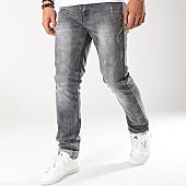 /achat-jeans/terance-kole-jean-slim-98313-gris-166340.html