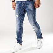 /achat-jeans/terance-kole-jean-skinny-66043-bleu-denim-166348.html