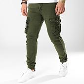 /achat-pantalons-cargo/terance-kole-pantalon-cargo-t13014-vert-166385.html