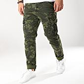 /achat-pantalons-cargo/terance-kole-pantalon-cargo-t13018-vert-kaki-camouflage-166429.html