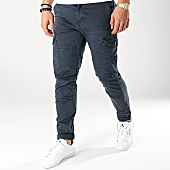 /achat-pantalons-cargo/terance-kole-pantalon-cargo-t13020-bleu-marine-166430.html