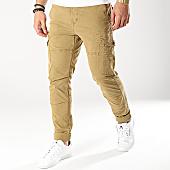 /achat-pantalons-cargo/terance-kole-pantalon-cargo-t13020-camel-166431.html