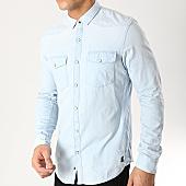 /achat-chemises-manches-longues/tom-tailor-chemise-manches-longues-1008088021-00-12-bleu-wash-166491.html