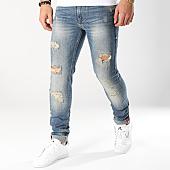 /achat-jeans/blend-jean-skinny-echo-bleu-denim-166604.html