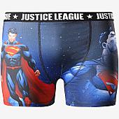 /achat-boxers/superman-boxer-superman-01-bleu-marine-noir-166596.html