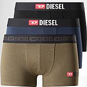 /achat-boxers/diesel-lot-de-3-boxers-damien-00st3v-0pavg-noir-bleu-marine-vert-kaki-166586.html