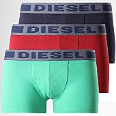 /achat-boxers/diesel-lot-de-3-boxers-shawn-00sab2-0batb-rouge-vert-bleu-marine-166597.html
