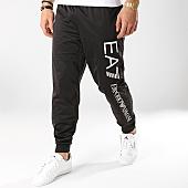 /achat-pantalons-joggings/ea7-pantalon-jogging-8nppa4-pj08z-noir-blanc-166622.html