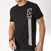 /achat-t-shirts/ea7-tee-shirt-3gpt67-pj02z-noir-166625.html