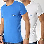 /achat-t-shirts/emporio-armani-lot-de-2-tee-shirts-111670-9p715-blanc-bleu-roi-166529.html